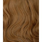 The Clipflip Kleur 27 - Camel Blond