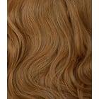 The Clipflip Kleur 27 - Camel Blond