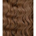 The Clipflip Kleur 8 - Light Brown