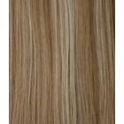 The Clipflip DELIGHT Kleur 18/22- Nature Blond/ Golden Blond