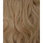 The Clipflip DELIGHT Kleur 22 - Golden Blond