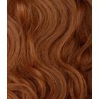 The Clipflip Farbe 30 - Licht Auburn