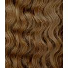 The Clipflip DELIGHT Kleur 6 - Golden Brown