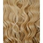 The Clipflip DELIGHT Kleur 24 - Sun Blond