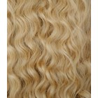 The Clipflip DELIGHT Kleur 613 - White Blond