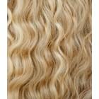 The Clipflip Farbe 18/613 - Natur Blond / Weiß + Weiß Blond Blond