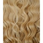 The Clipflip DELUXE Kleur 24 - Sun Blond