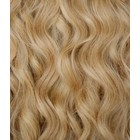 The Clipflip DELUXE Kleur 27 - Camel Blond