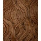 The Clipflip 6 Farbe - goldenes Brown