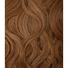 The Clipflip DELUXE Kleur 6 - Golden Brown