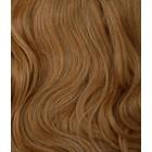 The Clipflip DELUXE Kleur 27 - Camel Blond