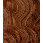 The Clipflip DELUXE Kleur 30 - Light Auburn