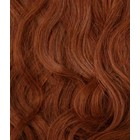The Clipflip DELUXE Kleur 33 - Dark Auburn
