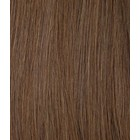 Hairworkxx Staart Kleur 5 - Chesnut Brown