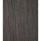 Hairworkxx Staart Kleur 8 - Light Brown