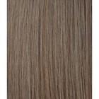 Hairworkxx Staart Kleur 9 - Nature Brown
