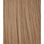 Hairworkxx Staart Kleur 12 - Honey Brown