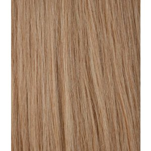 Hairworkxx Staart Kleur 12 - Honey Brown