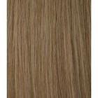 Hairworkxx Staart Kleur 16 - Ash Blond