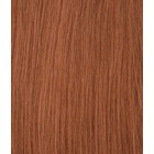 Hairworkxx Kleur 30 - Light Auburn