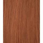 Hairworkxx Kleur 30 - Light Auburn