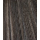 Hairworkxx Staart Kleur 9/10 - Nature Brown/ Ash Blond