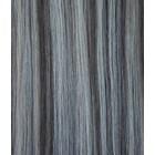 Hairworkxx Staart Kleur 9/613 - Nature Brown/ White Blond