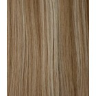 Hairworkxx Staart Kleur 18/22 - Nature Blond/ Golden Blond