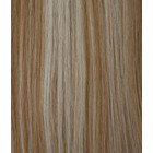 Hairworkxx Staart Kleur 18/613 - Nature Blond/White Blond