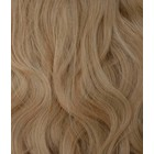 Hairworkxx Staart Kleur 22 - Golden Blond