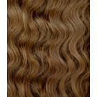 Hairworkxx Staart Kleur 6 - Golden Brown