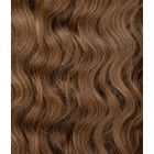 Hairworkxx Staart Kleur 8 - Light Brown
