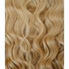 Hairworkxx Staart Kleur 24 - Sun Blond