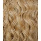 Hairworkxx Staart Kleur 27 - Camel Blond