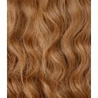Hairworkxx Staart Kleur 30 - Light Auburn