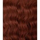 Hairworkxx Staart Kleur 33 - Dark Auburn