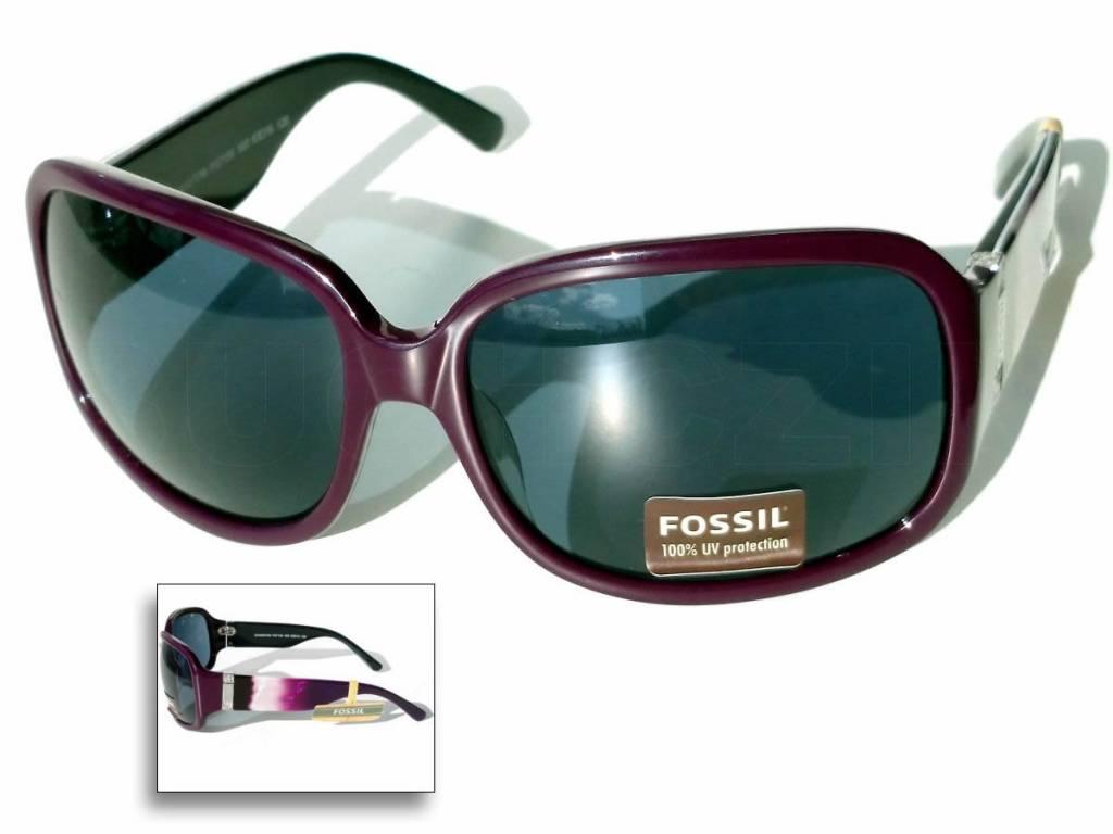 fossil sonnenbrille damen wanderfreunde hainsacker. Black Bedroom Furniture Sets. Home Design Ideas