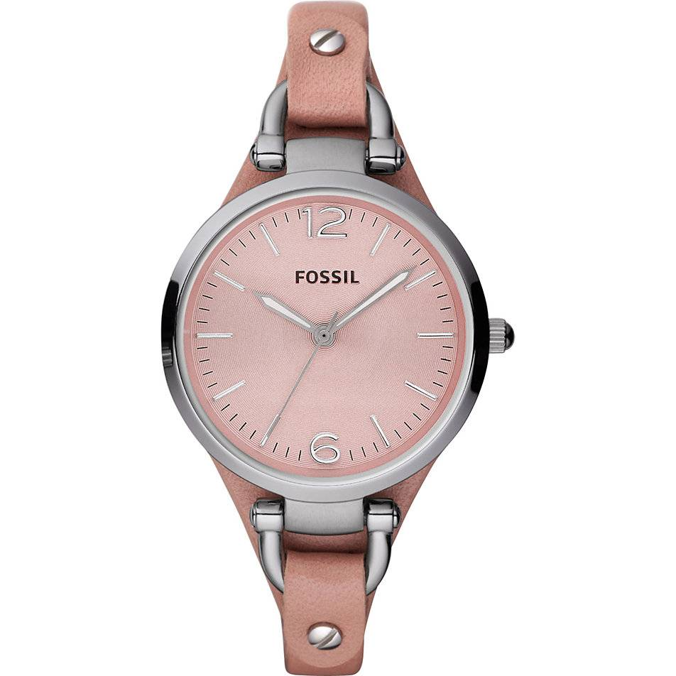 Permalink to Latest Fossil Watches