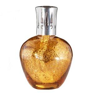 Geurlamp Golden Brown