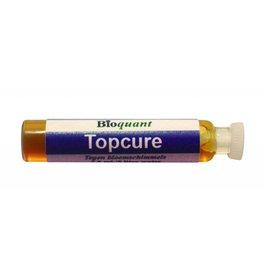 BIOQUANT Topcure 2.5ml