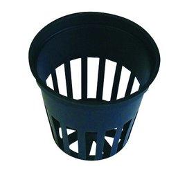 """GHE NET potten 6"""" (15 cm.) 180 per doos"""