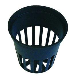 """GHE NET potten 2"""" (5 cm.) Per Doos inhoud 4320 stuks"""