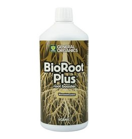 GHE Bio Roots 250ml