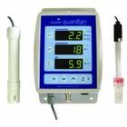 BlueLab Wächter-Monitor pH / EC COMBO kontinuierliche pH / EC / temp Meter