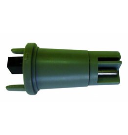 Adwa Ersatz EC & ° C Elektrode für AD-32