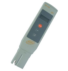 Adwa AD-100-pH-Meter (AD100)