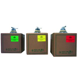 Eutech EC ijkvloeistof 2.77 mS/cm 5 liter