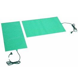 BIOGreen Verwarmings pad 30 x 60cm (32W)