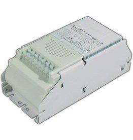 GIB Lighting PRO-V-T. 100 Watt remote VSA
