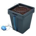 GHE AquaFarm compleet kweeksysteem